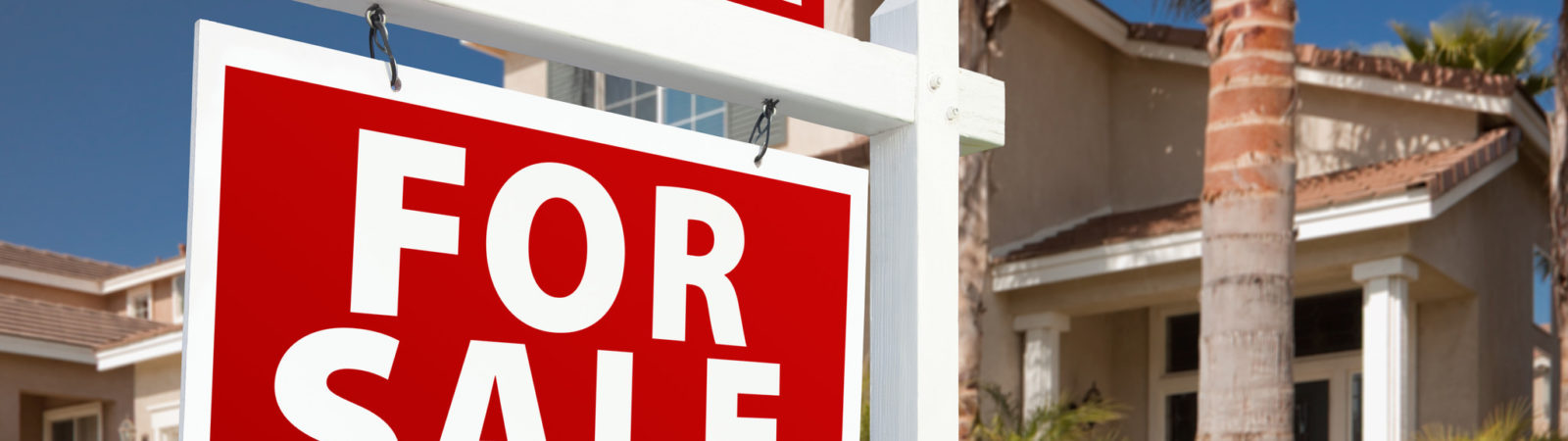 When should a Short Sale Be Considered?