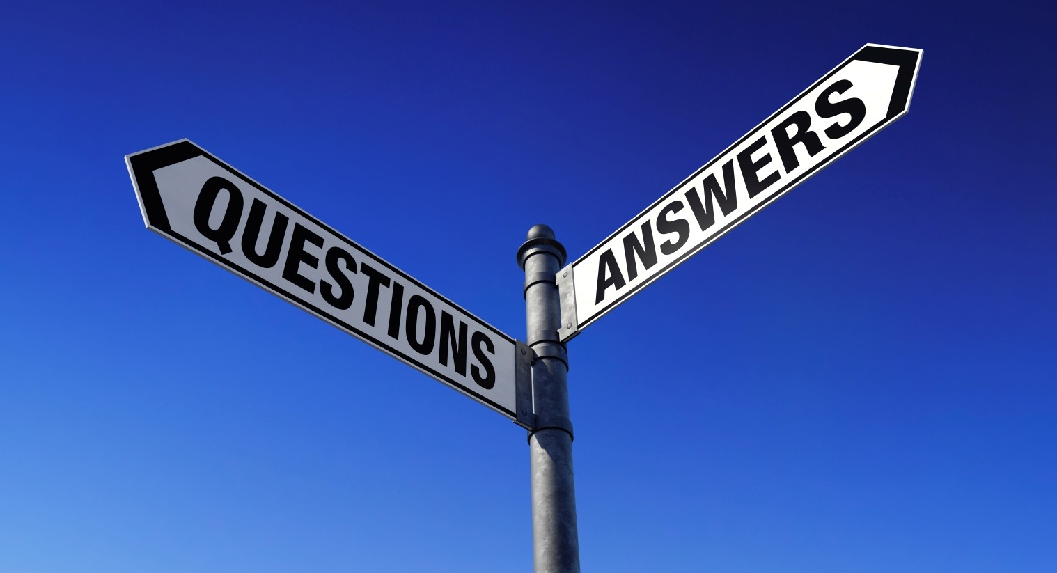 Open Ended Questions – Converting the Lead to a Listing